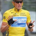Źródło: http://www.legendy-sportu.pl/Lance-Armstrong.php